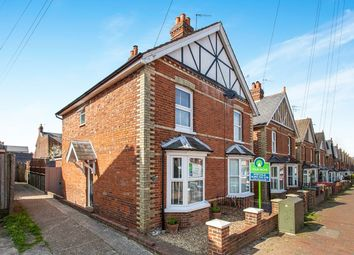 Thumbnail 3 bed semi-detached house for sale in Hill View Road, Rusthall, Tunbridge Wells