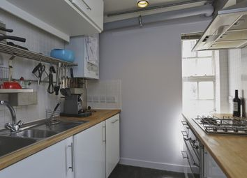 Thumbnail 2 bedroom flat to rent in Gloucester Court, Gloucester Avenue