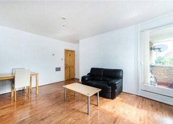 Thumbnail 1 bedroom flat for sale in Beckway Street, Walworth, London
