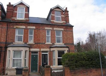 Thumbnail 3 bed semi-detached house to rent in Lower Road, Beeston, Nottingham