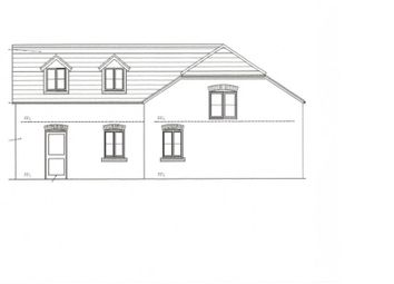 1 bed property for sale in Bath Hill, Keynsham, Bristol BS31
