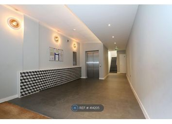 Thumbnail 2 bed flat to rent in Spenlow Apartments, London