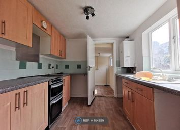3 bed terraced house to rent in Middleburg Street, Hull HU9