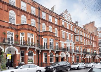 Thumbnail 1 bed property to rent in Barkston Gardens, London
