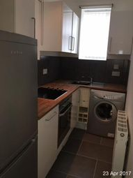 Thumbnail 2 bedroom flat to rent in South Vennel, Lanark