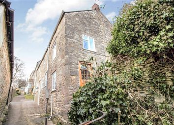 Thumbnail 1 bed end terrace house to rent in King Street, Minchinhampton, Stroud, Gloucestershire