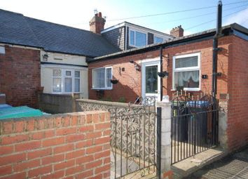 Thumbnail 1 bed bungalow for sale in James Street, Dipton, Stanley