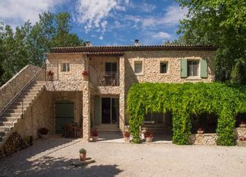 Thumbnail 7 bed property for sale in Avignon, Vaucluse, France