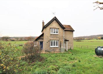 Thumbnail 3 bed property to rent in Edgwarebury Lane, Edgware