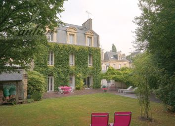 Thumbnail 6 bed villa for sale in Rue De L'arquette, Caen (Commune), Caen, Calvados, Lower Normandy, France