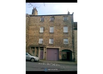 Thumbnail 1 bed flat to rent in Thorngate, Barnard Castle