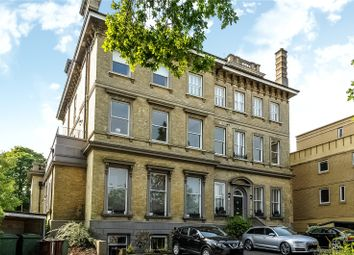 Thumbnail 3 bed flat to rent in Bredbury House, 77 Mount Ephraim, Tunbridge Wells, Kent