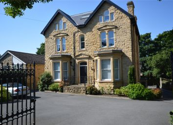 The Mansion, Park Crescent, Leeds, West Yorkshire LS8
