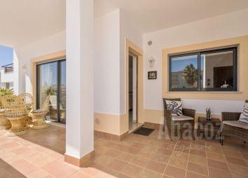 Thumbnail 4 bed apartment for sale in Albardeira, Lagos, Algarve, Portugal