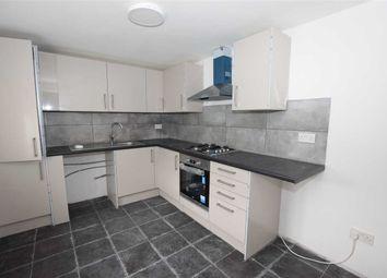 2 bed maisonette to rent in Palmerston Road, Wealdstone, Harrow HA3