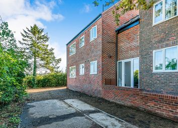 Thumbnail 2 bed flat to rent in Larkey View, Chartham, Canterbury