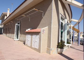 Thumbnail Commercial property for sale in Doña Pepa - Ciudad Quesada, Rojales, Spain