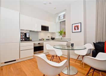 Thumbnail 2 bed flat for sale in Research House, Frasar Road, Perivale