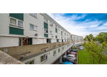Thumbnail 3 bed flat for sale in Brunswick Rd, Sutton