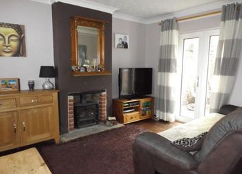 Thumbnail 2 bed property for sale in Lambs Crescent, Banbury, Oxfordshire