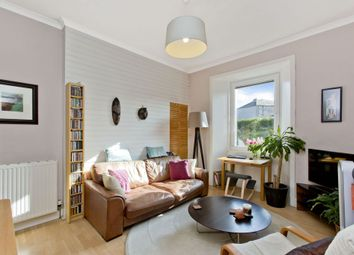 Thumbnail 1 bed flat for sale in 44/13 Broughton Road, Edinburgh
