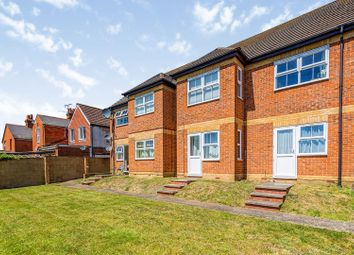 1 bed flat for sale in 14 Newcastle Road, Reading RG2