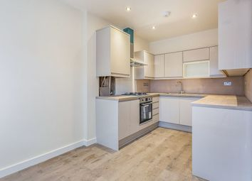 Thumbnail 3 bed flat to rent in West Street, Bromley