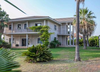 Thumbnail 5 bed property for sale in Picasent, Valencia, Spain