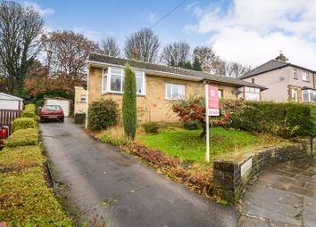 Thumbnail 2 bed bungalow for sale in Harper Crescent, Idle, Bradford