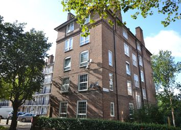 Thumbnail 2 bedroom flat to rent in Pardoner Street, London