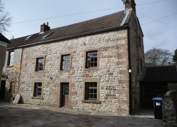 Thumbnail 5 bed property to rent in High Street, Bonsall, Nr Matlock