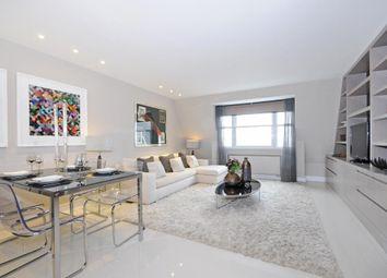 Thumbnail 4 bedroom flat to rent in Boydell Court, St John's Wood Park, St John's Wood, London