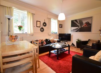 Thumbnail 3 bed flat for sale in St. John's Drive, Earlsfield