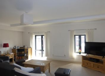 Thumbnail 2 bed property to rent in Dereham