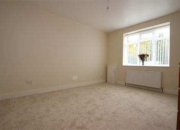 Thumbnail 4 bed semi-detached house to rent in Holloway Lane, Harmondworth