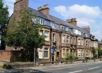 Thumbnail 2 bed flat to rent in 405 Park Lane, Macclesfield, Cheshire, UK