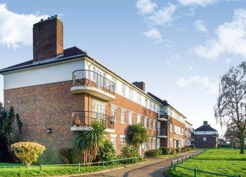 3 bed flat for sale in Ashridge Court, Reservoir Road, Oakwood, London N14