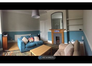 Room to rent in Elmore Road, Sheffield S10