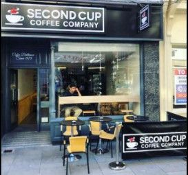 Thumbnail Restaurant/cafe for sale in Commercial Street, Newport