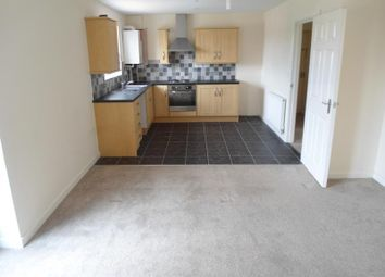 Thumbnail 2 bed flat to rent in Flat 12 Manorfields, Manorfields Close, Kimberworth, Rotherham