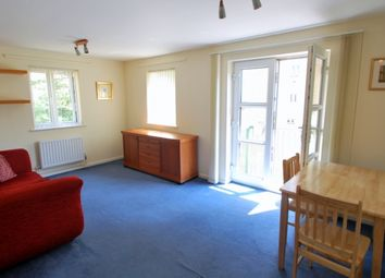 Thumbnail 2 bed flat for sale in Monroe House, 7 Lorne Close, Regent's Park, London