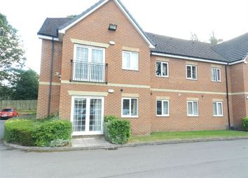 Thumbnail 2 bed flat to rent in 30 Mortomley Lane, High Green, Sheffield, South Yorkshire