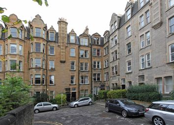 Thumbnail 1 bed flat for sale in Viewforth Square, Bruntsfield, Edinburgh