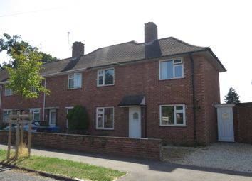 Thumbnail 6 bed property to rent in Friends Road, Norwich
