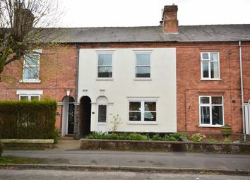 2 bed terraced house for sale in Ivy Grove, Ripley DE5