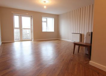 Thumbnail 2 bedroom flat to rent in Toll Bar House, Rypope, Sunderland