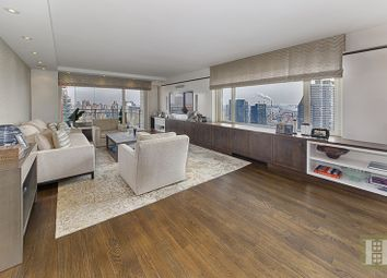 Thumbnail 2 bed apartment for sale in 303 East 57th Street 37F, New York, New York, United States Of America
