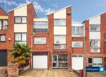3 bed town house for sale in Grange Weint, Liverpool, Merseyside L25
