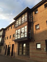 Thumbnail 2 bed flat to rent in Donaldson Street, Kirkintilloch G66,
