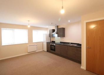 Thumbnail 2 bedroom flat to rent in Larch House, Kingswinford